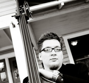 Matthew Wengerd Profile Image