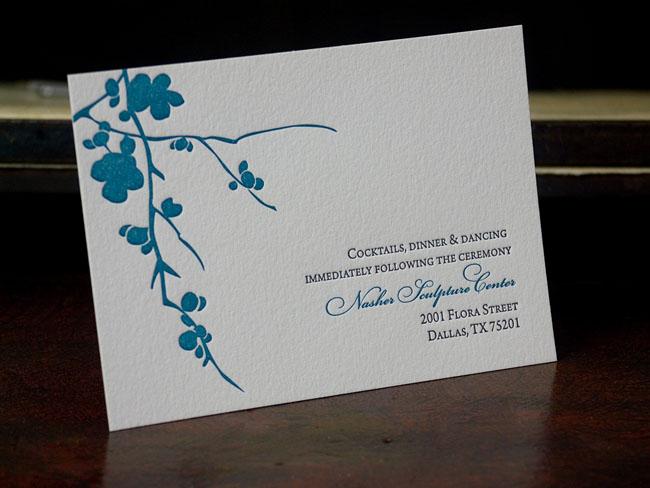 JazyRain Card