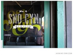 SNDCYNstudio001