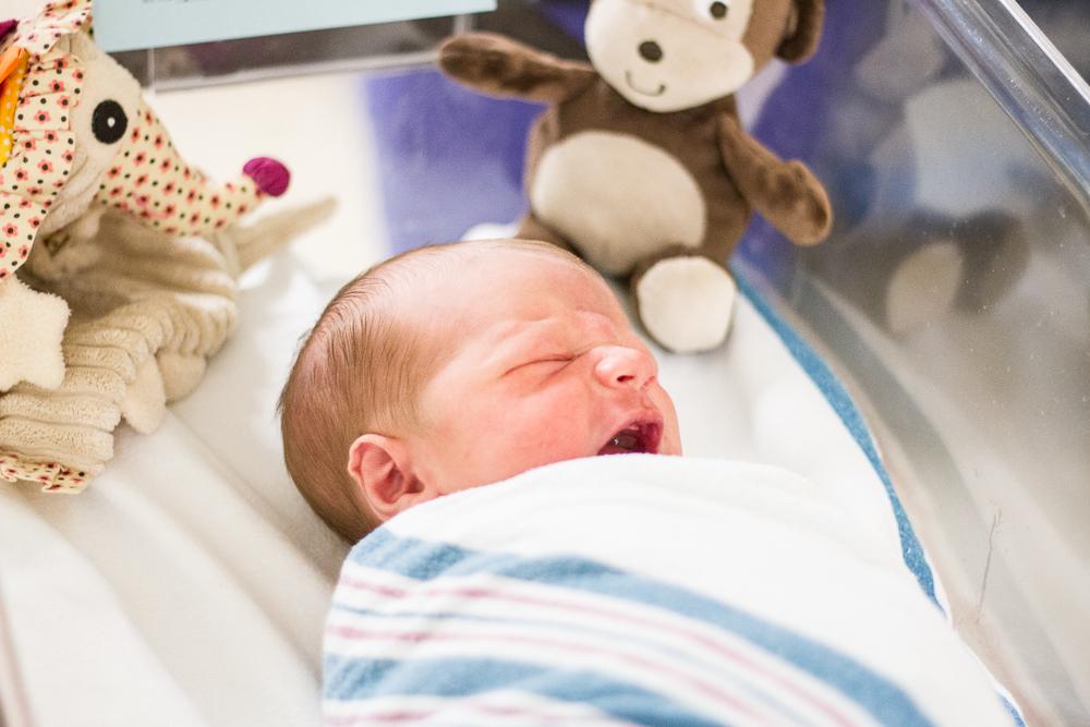 holdens birth (47 of 63)
