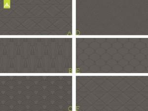 deco_patterns