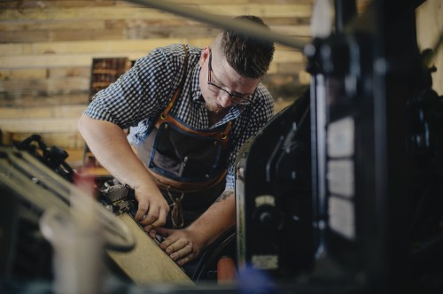 Lakelander_SeptOct_Entrepreneurship_0002_web