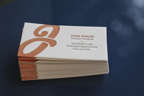 A Fine Press Business Cards-4