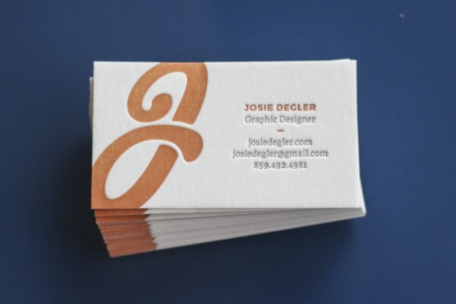 Business development titles for business cards images for Business development titles for business cards