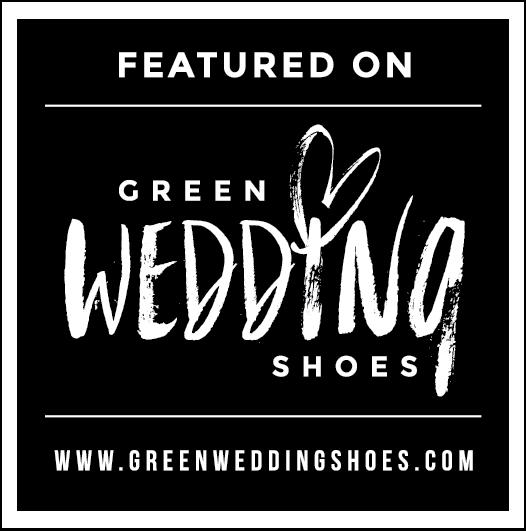 Weddings and Celebrations - A Fine Press - Matthew Wengerd