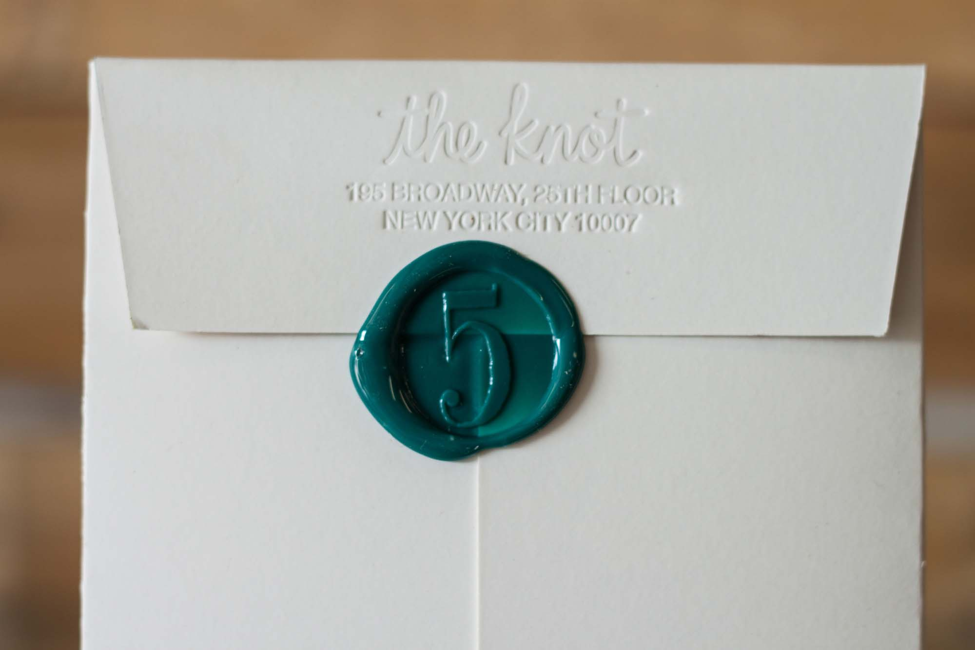 The Knot Gala Invitation-11_1