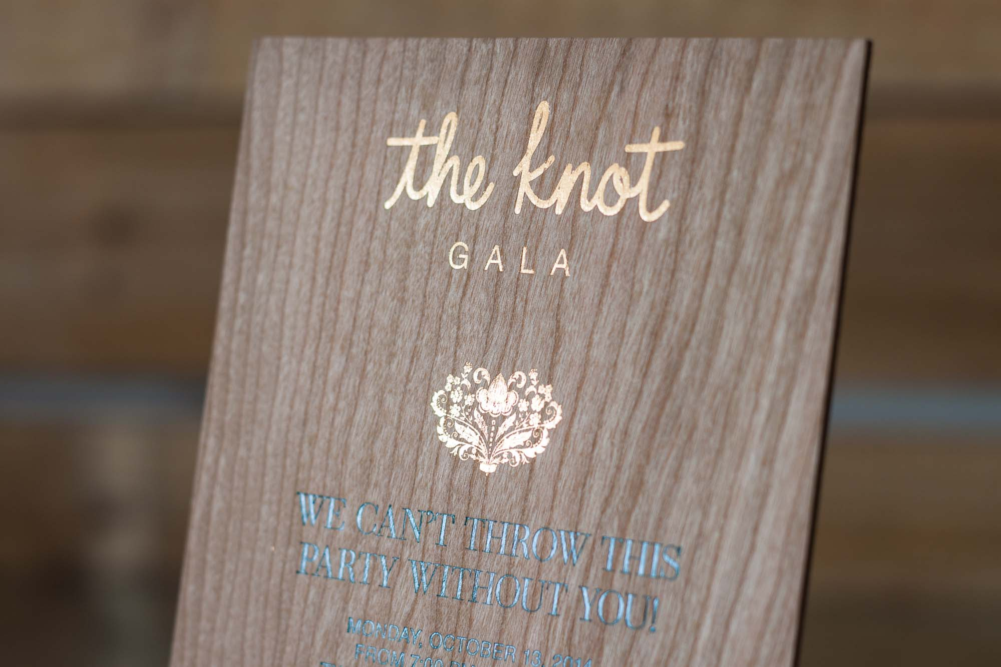 The Knot Gala Invitation-16_1