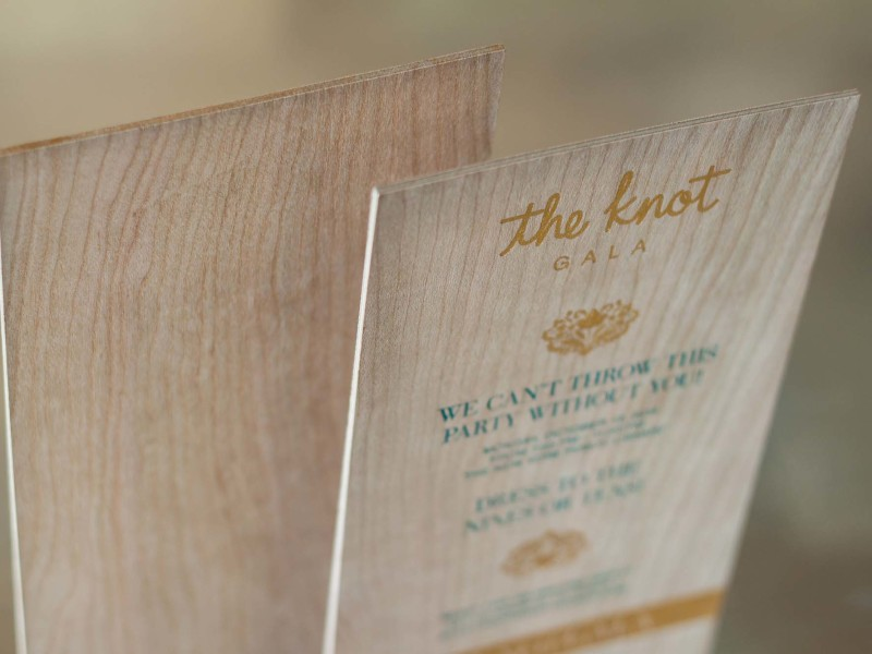 The Knot Gala Invitation-4_1