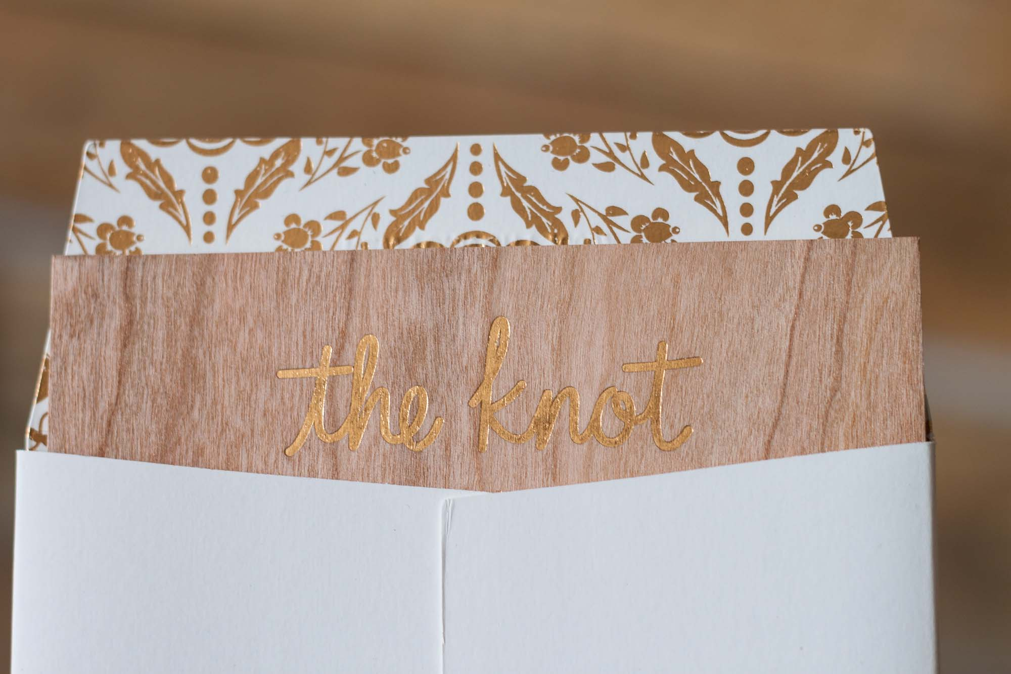 The Knot Gala Invitation-8_1