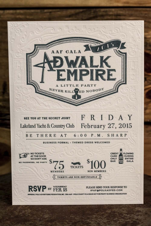 ADDY invitations06