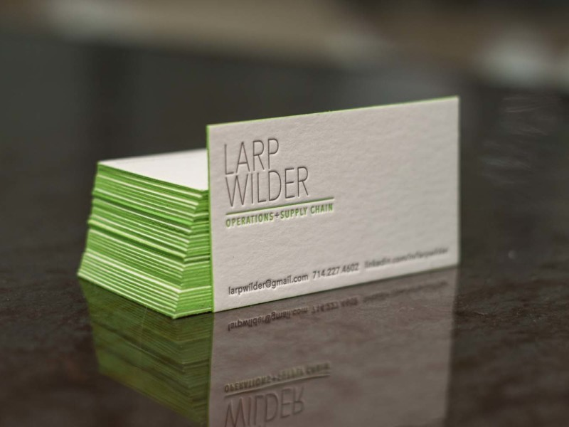 Larp Business Cards-3