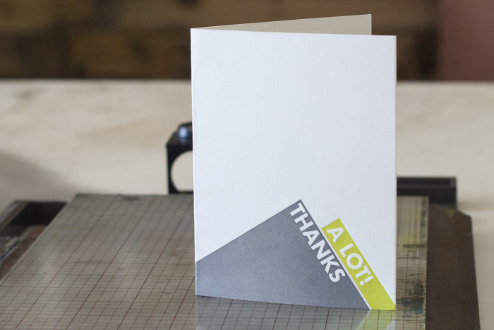 Letterpress_Thank_You_cards_from_A_Fine_Press-1