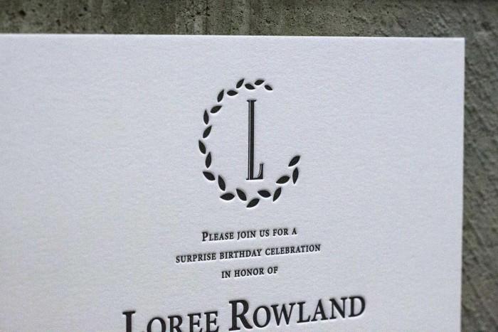Loree Rowland-5