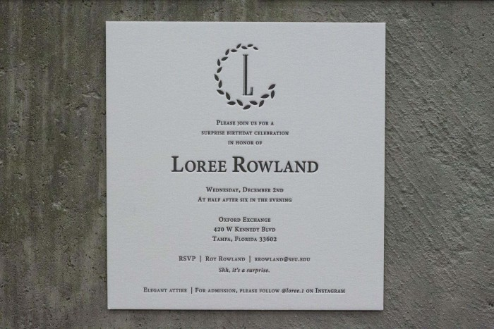 Loree Rowland-6