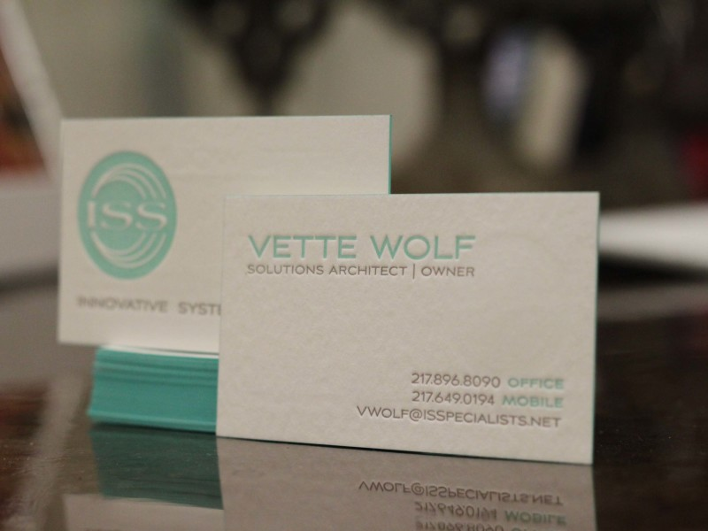 Vette's Business Cards01