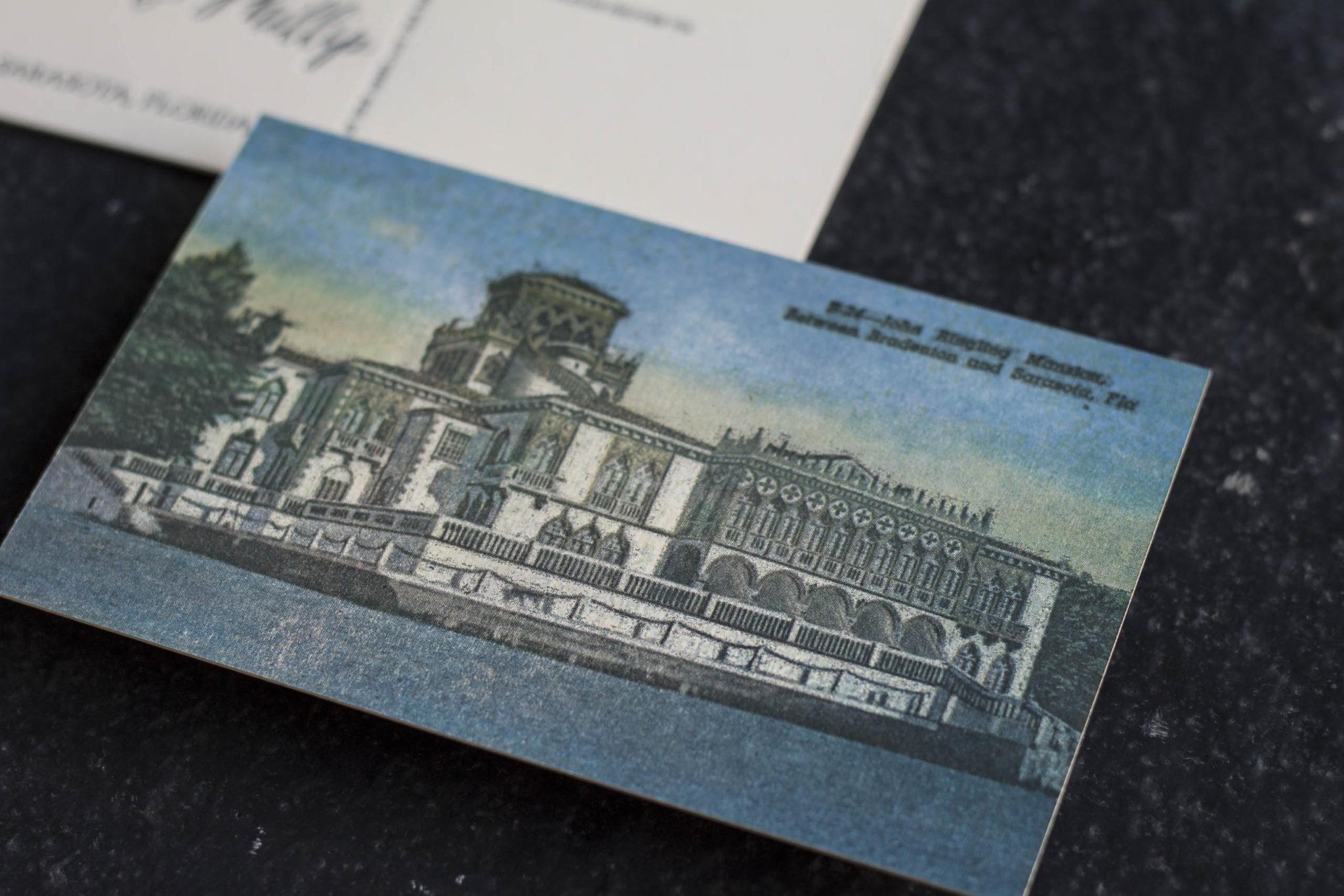 4-color letterpress-3