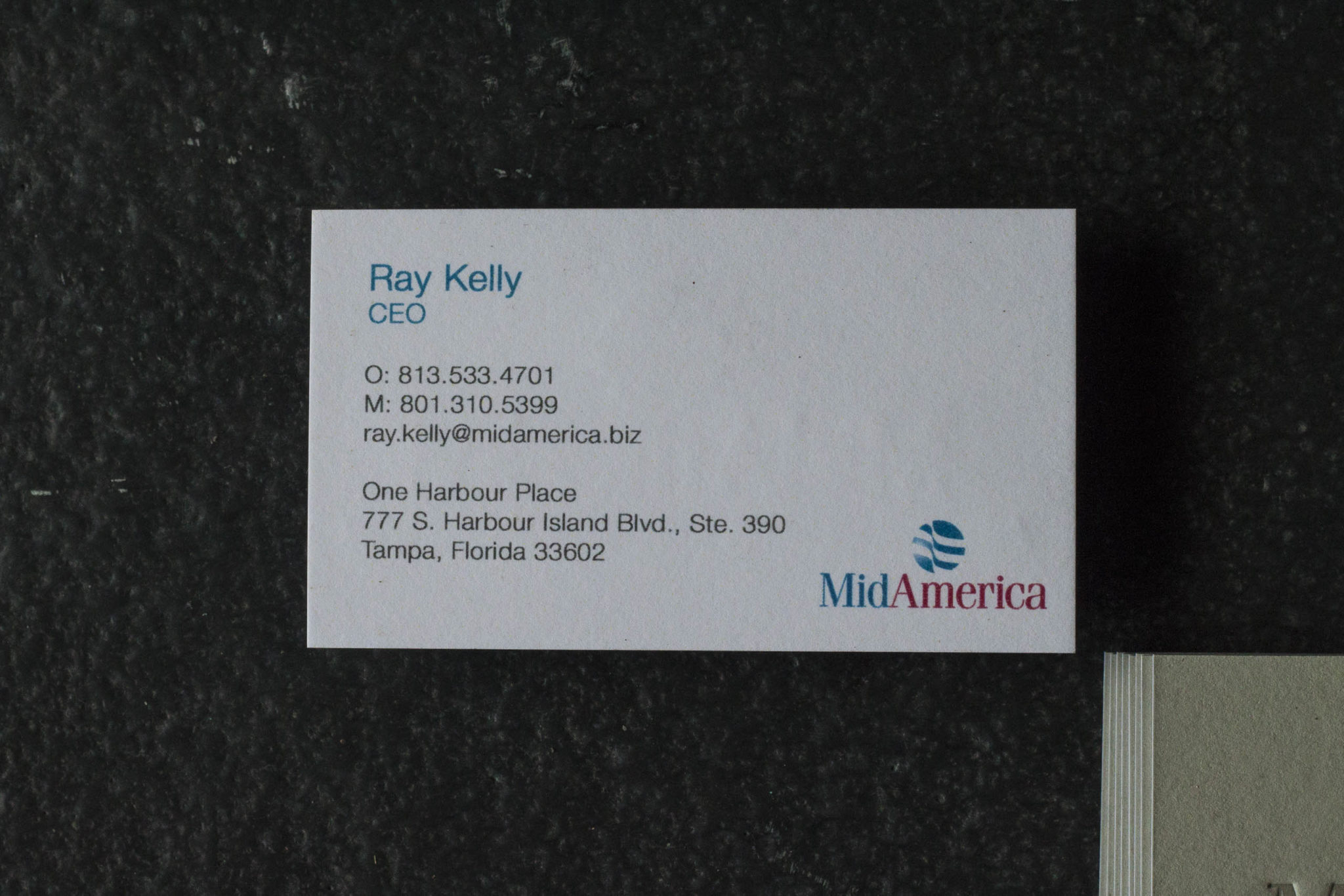 mid-america-business-cards-by-a-fine-press-2