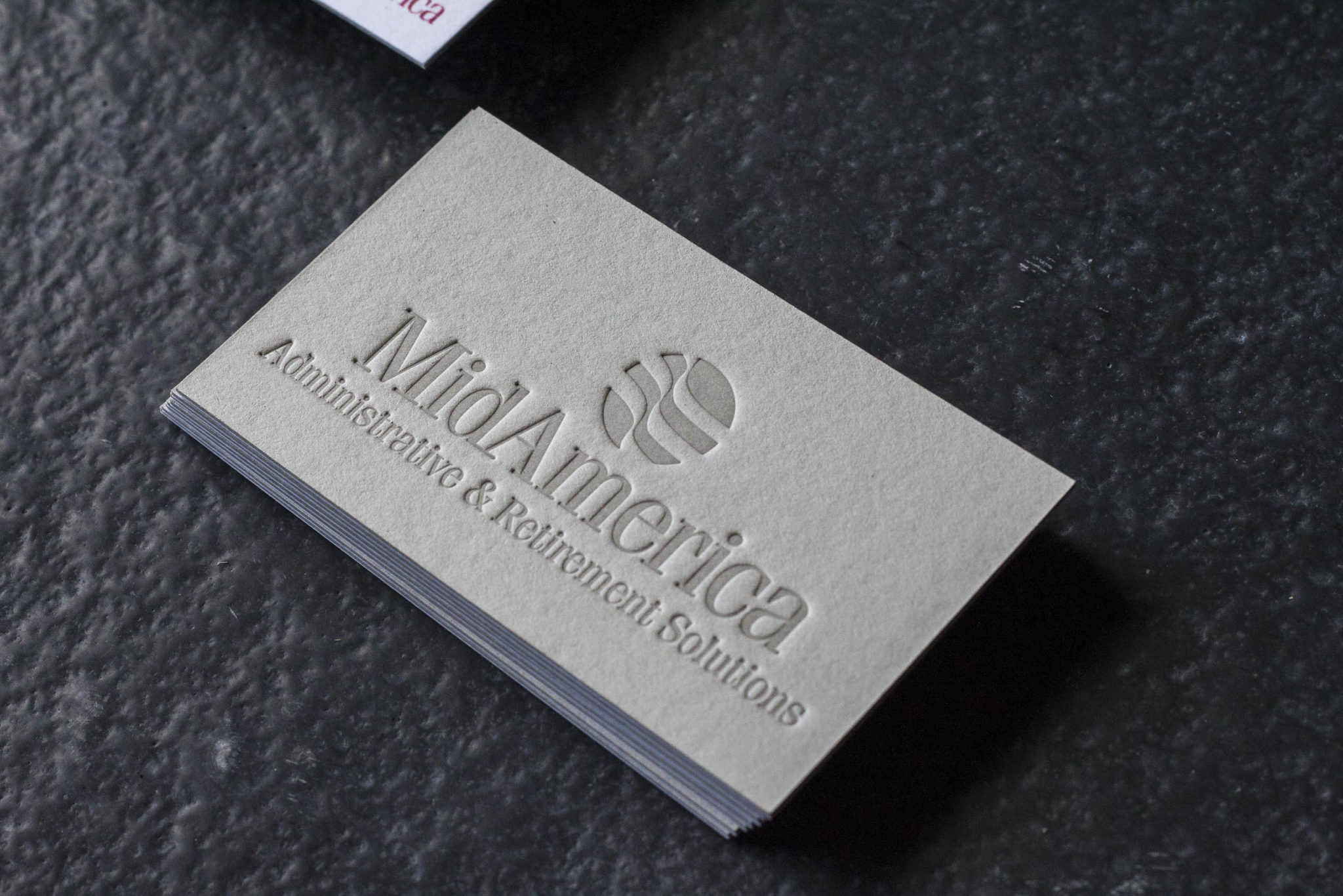 mid-america-business-cards-by-a-fine-press-3