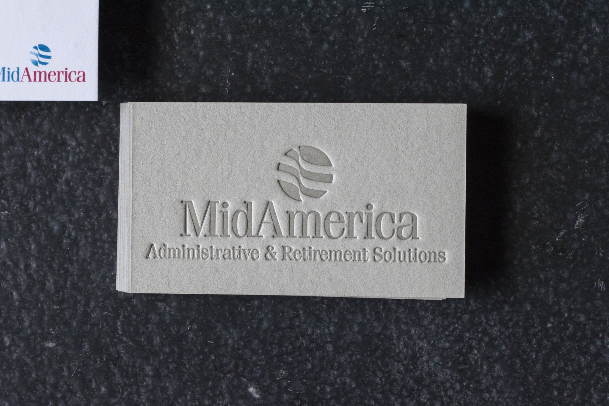 mid-america-business-cards-by-a-fine-press-4