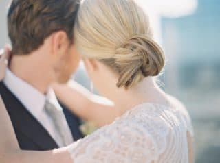 Advice for the Newly Engaged